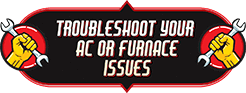 troubleshoot-img